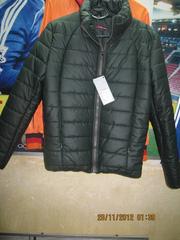 Ảnh số 1: Bán buôn bán sỉ áo khoác nam, báo giá các shop, thiên long 50 hàng gà - Giá: 350.000
