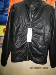 Ảnh số 14: Bán buôn bán sỉ áo khoác nam, báo giá các shop, thiên long 50 hàng gà - Giá: 350.000