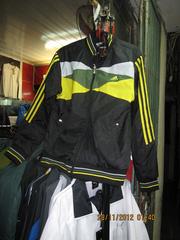 Ảnh số 15: Bán buôn bán sỉ áo khoác nam, báo giá các shop, thiên long 50 hàng gà - Giá: 350.000