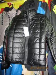 Ảnh số 80: Áo khoác nam phao body hongkong,bán sỉ thiên long 50 hàng gà - Giá: 350.000