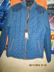 Ảnh số 18: Bán buôn bán sỉ áo khoác nam, báo giá các shop, thiên long 50 hàng gà - Giá: 350.000