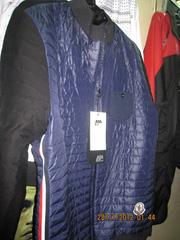 Ảnh số 21: Bán buôn bán sỉ áo khoác nam, báo giá các shop, thiên long 50 hàng gà - Giá: 350.000