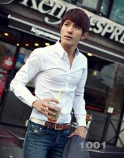 Thời trang nam rẻ nhất hà nội, trẻ trung, phong cách, mẫu mã, kiểu dáng đa dạng