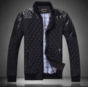 Ảnh số 58: áo khoác - Giá: 490.000