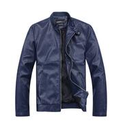 Ảnh số 71: áo khoác - Giá: 390.000