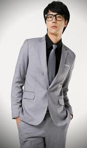 Ảnh số 41: vest body chất đẹp - Giá: 450.000