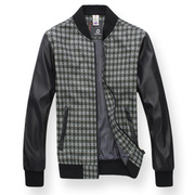 Ảnh số 68: áo khoác - Giá: 330.000
