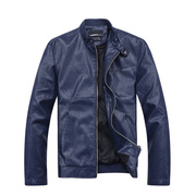 Ảnh số 63: áo khoác - Giá: 390.000
