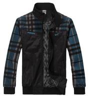 Ảnh số 67: áo khoác - Giá: 450.000