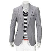 Ảnh số 19: áo vest Hàn Quốc - Giá: 450.000