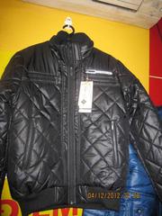 Ảnh số 38: xưởng buôn áo khoác nam hongkong&quang châu THIÊN LONG 50 HÀNG GÀ - Giá: 350.000