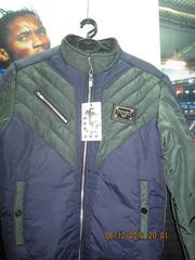 Ảnh số 36: xưởng buôn áo khoác nam hongkong&quang châu THIÊN LONG 50 HÀNG GÀ - Giá: 350.000