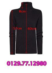 Ảnh số 30: Kích cỡ áo: - Giá: 150.000
