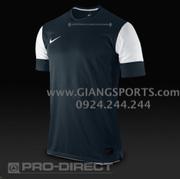 Ảnh số 30: Áo thi đấu Nike - Code 01 - Giá: 160.000