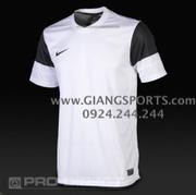 Ảnh số 31: Áo thi đấu Nike - Code 01 - Giá: 140.000