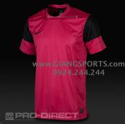 Ảnh số 35: Áo thi đấu Nike - Code 01 - Giá: 140.000