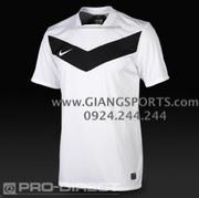 Ảnh số 36: Áo thi đấu Nike - Code 02 - Giá: 140.000