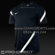 Ảnh số 43: Áo thi đấu Nike - Code 03 - Giá: 140.000