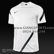 Ảnh số 44: Áo thi đấu Nike - Code 03 - Giá: 140.000