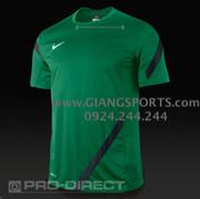 Ảnh số 45: Áo thi đấu Nike - Code 03 - Giá: 140.000