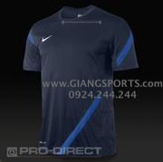 Ảnh số 46: Áo thi đấu Nike - Code 03 - Giá: 140.000