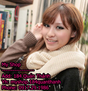 nh s 11: Khn ng cc mu( c th lm thnh o) - Gi: 8.000