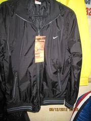 Ảnh số 7: xưởng buôn áo khoác nam hongkong&quang châu THIÊN LONG 50 HÀNG GÀ - Giá: 350.000