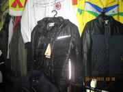 Ảnh số 18: xưởng buôn áo khoác nam hongkong&quang châu THIÊN LONG 50 HÀNG GÀ - Giá: 350.000