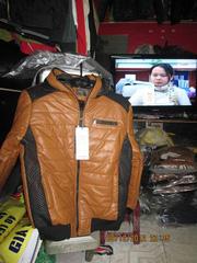 Ảnh số 20: xưởng buôn áo khoác nam hongkong&quang châu THIÊN LONG 50 HÀNG GÀ - Giá: 350.000
