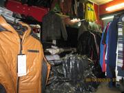 Ảnh số 23: xưởng buôn áo khoác nam hongkong&quang châu THIÊN LONG 50 HÀNG GÀ - Giá: 350.000