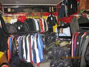 Ảnh số 24: xưởng buôn áo khoác nam hongkong&quang châu THIÊN LONG 50 HÀNG GÀ - Giá: 350.000