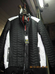 Ảnh số 27: xưởng buôn áo khoác nam hongkong&quang châu THIÊN LONG 50 HÀNG GÀ - Giá: 350.000