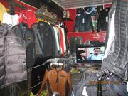 Ảnh số 28: xưởng buôn áo khoác nam hongkong&quang châu THIÊN LONG 50 HÀNG GÀ - Giá: 350.000