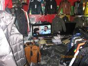 Ảnh số 29: xưởng buôn áo khoác nam hongkong&quang châu THIÊN LONG 50 HÀNG GÀ - Giá: 350.000