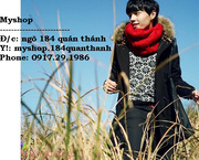 nh s 69: Khn ng cc mu( c th lm thnh o): 150k - Gi: 150.000
