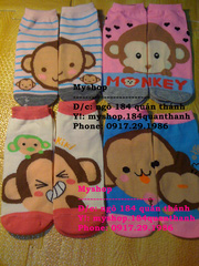 nh s 97: Tt ghp hnh: 15k/oi - Gi: 15.000