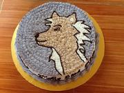 Ảnh số 18: Bánh sói - Giá: 170.000
