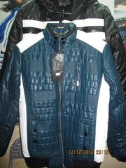 Ảnh số 2: xưởng buôn áo khoác nam hongkong&quang châu THIÊN LONG 50 HÀNG GÀ - Giá: 350.000