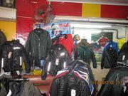 Ảnh số 5: xưởng buôn áo khoác nam hongkong&quang châu THIÊN LONG 50 HÀNG GÀ - Giá: 350.000