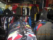 Ảnh số 6: xưởng buôn áo khoác nam hongkong&quang châu THIÊN LONG 50 HÀNG GÀ - Giá: 350.000