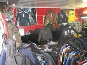 Ảnh số 8: xưởng buôn áo khoác nam hongkong&quang châu THIÊN LONG 50 HÀNG GÀ - Giá: 350.000