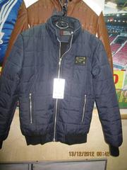 Ảnh số 9: xưởng buôn áo khoác nam hongkong&quang châu THIÊN LONG 50 HÀNG GÀ - Giá: 350.000