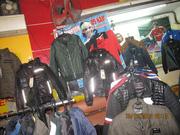 Ảnh số 10: xưởng buôn áo khoác nam hongkong&quang châu THIÊN LONG 50 HÀNG GÀ - Giá: 350.000