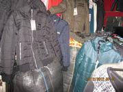 Ảnh số 12: xưởng buôn áo khoác nam hongkong&quang châu THIÊN LONG 50 HÀNG GÀ - Giá: 350.000