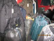 Ảnh số 13: xưởng buôn áo khoác nam hongkong&quang châu THIÊN LONG 50 HÀNG GÀ - Giá: 350.000