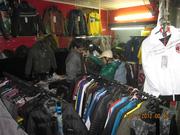 Ảnh số 16: xưởng buôn áo khoác nam hongkong&quang châu THIÊN LONG 50 HÀNG GÀ - Giá: 350.000