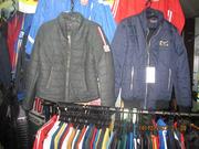 Ảnh số 21: xưởng buôn áo khoác nam hongkong&quang châu THIÊN LONG 50 HÀNG GÀ - Giá: 350.000