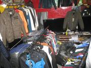 Ảnh số 22: xưởng buôn áo khoác nam hongkong&quang châu THIÊN LONG 50 HÀNG GÀ - Giá: 350.000