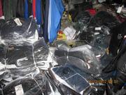 Ảnh số 30: xưởng buôn áo khoác nam hongkong&quang châu THIÊN LONG 50 HÀNG GÀ - Giá: 350.000