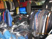 Ảnh số 31: xưởng buôn áo khoác nam hongkong&quang châu THIÊN LONG 50 HÀNG GÀ - Giá: 350.000